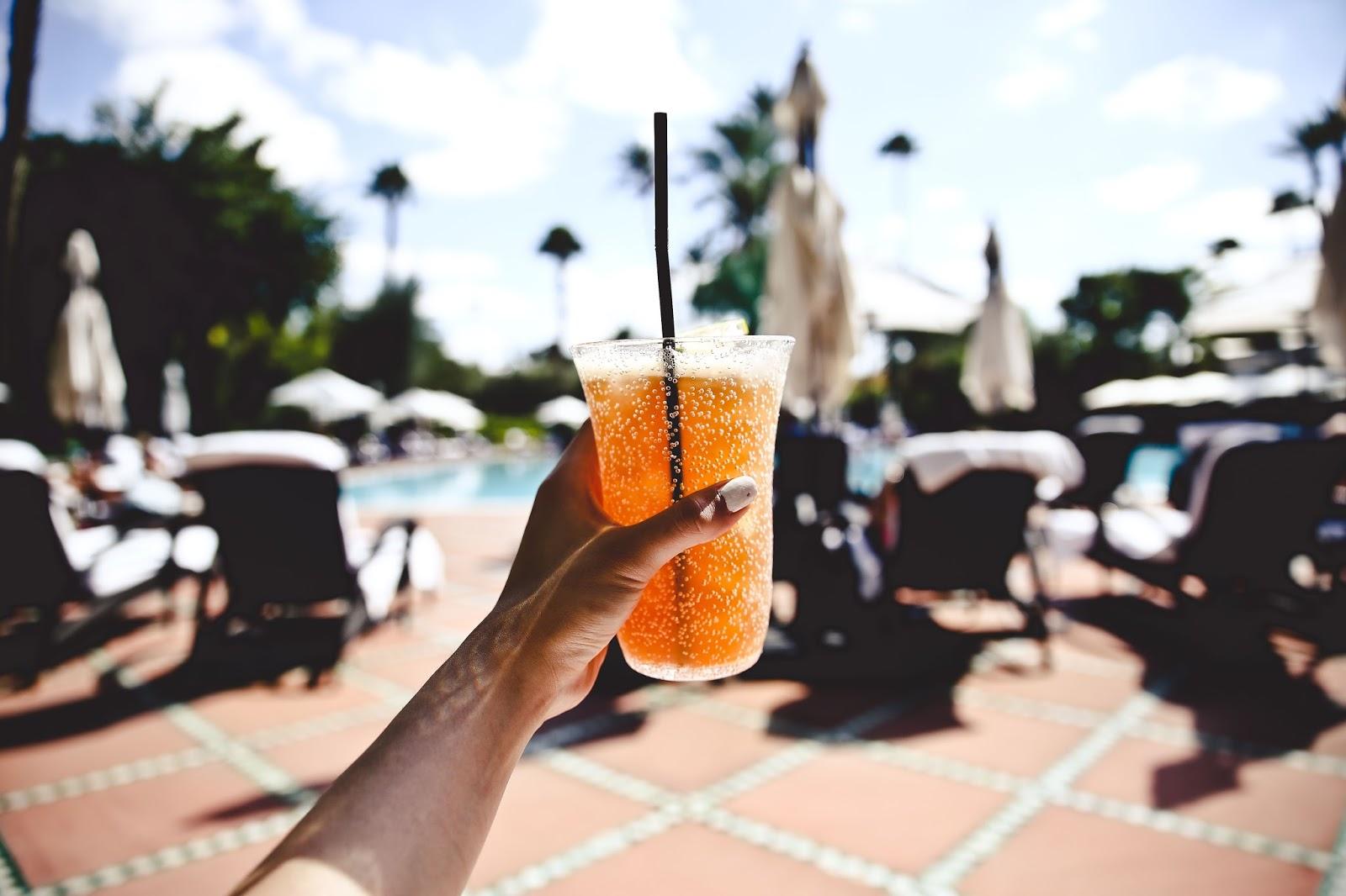 La Mamounia, La Mamounia blog, La mamounia Marrakech, la mamounia hotel review, trip, travel, luxury stay